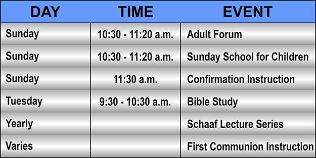 christian-education-schedule2