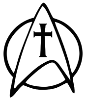 star-trekkers-new