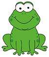 stmark-frog-sm