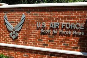 Scott_AFB sign